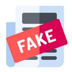 Fake Post - Creator