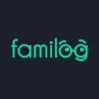 Familog - WhatsApp Online Last Seen Tracker