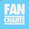 FanChants: Manchester City Fans Songs & Chants
