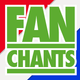 FanChants: PSG Fans Songs & Chants