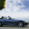 Fans Themes Of BMW Roadster