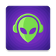 Фантастика: лучшие аудиокниги