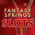 Fantasy Springs Slots | Real Casino Slots