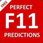 Fantasy Team Predictions & Tips