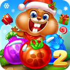 Farm Harvest 2 -  Match 3 Game