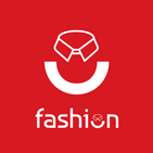 Fashion Accelerate