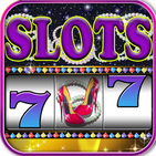 Fashion Slots - Slots Machine - Free Casino Games