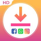Fast 4K Video Downloader 2020 : Fast Downloader HD