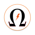 Fast electrical calculations electrical app free