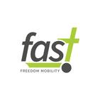 FAST - Noleggio Monopattini Scooter Sharing & Rent