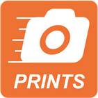 Fast Photo Prints 1 Hour Print Photos. Photo Print