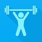 FastNFitness - Body, Cardio & Fitness tracking