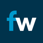Fastweb College Scholarships