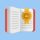 FBReader Premium – Favorite Book Reader