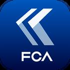 FCA - Fast Feedback