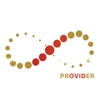 FDM – Provider Figi Digital Media