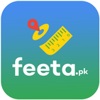 Feeta.pk – Pakistan Property Search