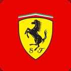 Ferrari Ultraveloce Smartwatch