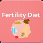 Fertility Diet Guide