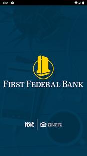 Screenshots - FFBank