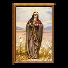Fifteen Prayers