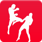Fighting Fitness Trainer – Martial Arts Academy