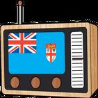 Fiji Radio FM - Radio Fiji Online.