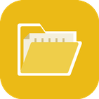 File Manager Pro (Smart File Explorer For Android)