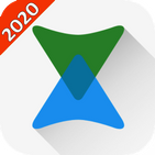 File Transfer and Sharing App 2020
