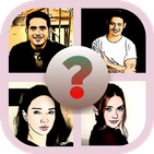 Filipino Celebrity Quiz - Name Your Pinoy Star