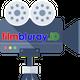 Film Bluray