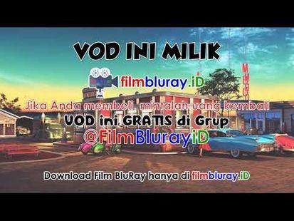 Video Image - Film Bluray