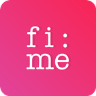 fime - Shine Your Style