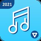 Fimi Juice - Free Mp3 Music Downloader