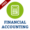 Financial Accounting Free Course 2018