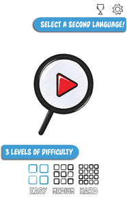 Screenshots - Find objects
