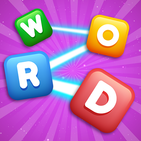 Find The Words - Word Games Free