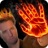 Fire Effect : Fire On Photo Editor