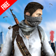 Fire Squad Battleground - Free FPS Survival Game