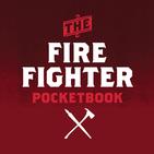 Firefighter Pocketbook