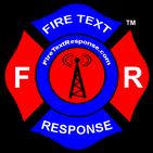 FireTextResponse