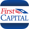 First Capital Mobile