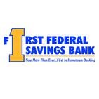 First Fed Huntington