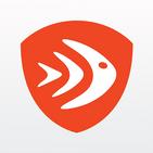 FishVerify: Species Identification & Regulations