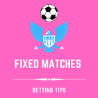 fixed matches betting tips