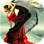 Flamenco Radio Free