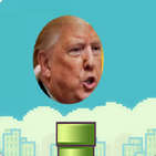 Flappy Edit Creator