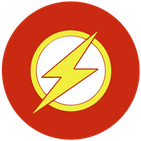 Flash Browser - Fast Mini Browser 2020