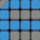flexmobility platform cc