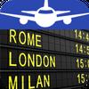 Flight Board